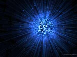 galaxia _3.jpg