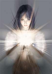 mulher_luz.jpg